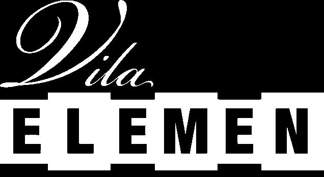 Vila Elemen